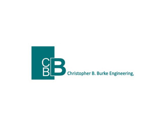 Christopher B. Burke Engineering