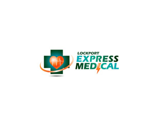 Lockport Express Medical