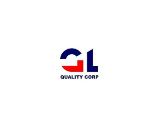 GL Quality Corp 2019 Bronze Sponsor Lockport State of City Address