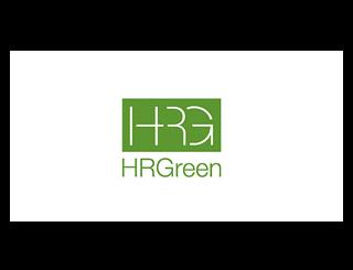 HRGreen