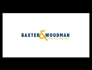 Baxter & Woodman