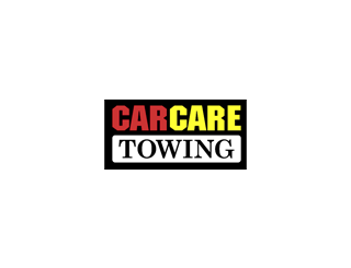 Car Care Towing Old Canal Days Sponsor