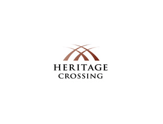 Heritage Crossing