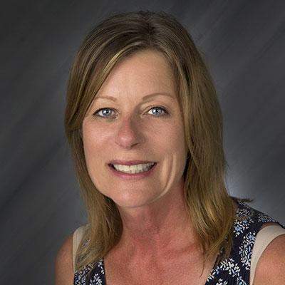Susan Feidler