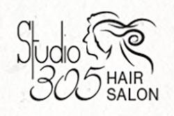 Studio 305