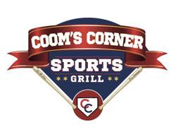 Coom's Corner