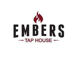 ember's tap house