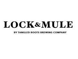 Lock and Mule