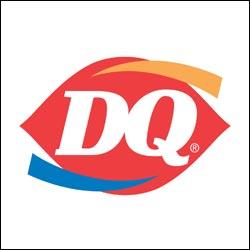 Dairy Queen Lockport, IL logo
