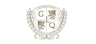 GL Quality logo