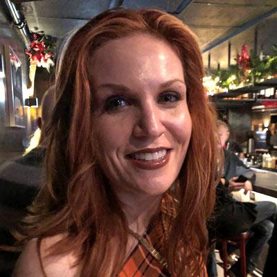 Wendy Streit
